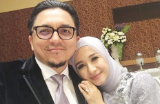 Laudya Cynthia Bella Cerai, Unggahan Mantan Istri Engku Emran jadi Sorotan - JPNN.com