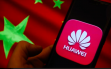 Ditekan AS dan Sekutunya, Huawei Menyerah