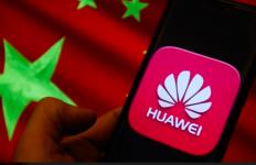 Narasi Amerika Serikat tak Pengaruhi Bisnis Huawei di Asia Pasifik - JPNN.com