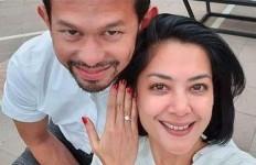 Waduh, Lulu Tobing Dikabarkan Gugat Cerai Suami - JPNN.com