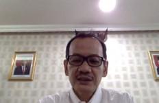 Top! Begini Jurus Kemendikbud Untuk Wujudkan Wilayah Bebas Korupsi - JPNN.com