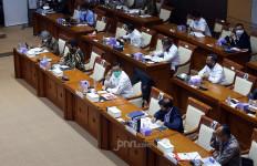 Komisi VIII Ungkap 411 Daerah Tidak Memperbarui Data Kemiskinan - JPNN.com