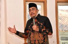 Gus Jazil Ingin Santri Berperan Dalam Melawan Covid-19 - JPNN.com