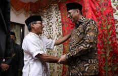 Ini Alasan Warga Ranah Minang Senang dengan Sosok Mulyadi - JPNN.com