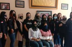 2 Wanita Diajak Makan, Lalu Dibawa ke Penginapan, SL pun Lemas - JPNN.com