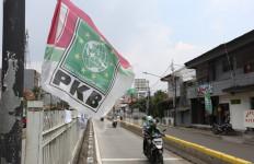 Polemik Raperda Kota Religius, Ini Sikap Fraksi PKB-PSI DPRD Depok - JPNN.com