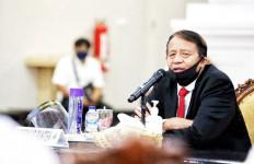 Pak Gubernur Mendadak Kumpulkan Seluruh Pejabat - JPNN.com