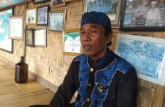 Warga Pedalaman Badui Ogah Terima Dana Sosial Dampak Covid-19 - JPNN.com