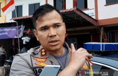 Polisi RH Bikin Malu Korps Bhayangkara, Sanksi Berat Menanti - JPNN.com