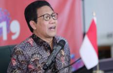 Reborn Ekonomi, Gus Menteri Minta Desa Wisata Segera Dibuka - JPNN.com