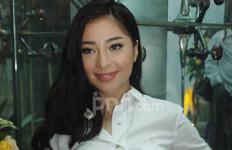 Dilamar Indra Priawan, Nikita Willy: Hadiah Untukmu Papi - JPNN.com