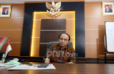 Wamendes Budi Arie: Ada Tiga Kunci Kemajuan Desa - JPNN.com