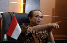 Budi Arie Setiadi: Komunisme Sebagai Ideologi Sudah Tamat - JPNN.com
