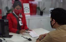 Kepala BP BUMD Apresiasi Kualitas Layanan Bank DKI - JPNN.com