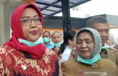 Bogor Mulai Terapkan PSBB Transisi, 40 Ponpes Diizinkan Laksanana Kegiatan Belajar Mengajar - JPNN.com