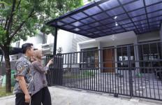BNI Syariah Luncurkan Program Tunjuk Rumah DP Nol Persen - JPNN.com
