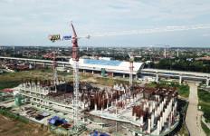 Kinerja PT Adhi Commuter Properti Makin Cemerlang - JPNN.com