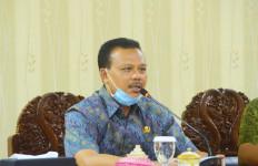 BBNKB Digratiskan, Tetapi Hanya untuk Warga Bali - JPNN.com