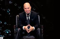 Ahmad Dhani Mengaku Pernah Pakai Narkoba, Ini Alasannya... - JPNN.com