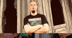 Nyaris Jadi Korban Pembunuhan, Ahmad Dhani: Gara-gara itu Gue Kenal Hercules