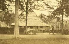 Melancong ke Hotel Pertama di Kota Padang - JPNN.com
