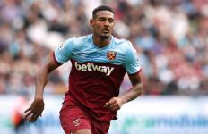 Penyelidikan FIFA Mudah-mudahan Tak Memengaruhi Performa West Ham - JPNN.com