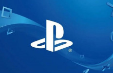 PlayStation Setop Sementara Beriklan di Facebook - JPNN.com