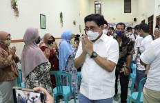 Para Pendukung Cak Machfud tak Masalah Ada yang Membelot ke Kubu Lawan - JPNN.com