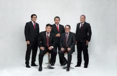 HUT ke-2, PT Adhi Commuter Properti Kenalkan Direksi Baru dan Tebar Promo Menarik - JPNN.com