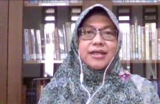 Fraksi PKS Minta UU 13/2013 Dicabut Dari RUU Cipta Kerja - JPNN.com