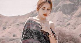 3 Berita Artis Terheboh: Istri Pasha Ungu Dituding Pelakor, Ayu Ting Ting Kaget