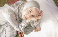 Cerai dari Engku Emran, Laudya Cynthia Bella: Alhamdulillah Kerja Lagi - JPNN.com