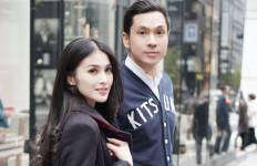 Harga Jam Tangan Suami Sandra Dewi Bikin Melongo - JPNN.com