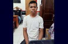 Tak Terima Diputusin, Sang Pria Sebar Video yang Bikin Geger Warganet - JPNN.com