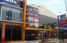 Kasus Corona di Kota Bogor: 2 Hari Terjadi Peningkatan, dari 3 Klaster - JPNN.com