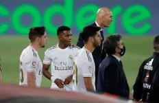Cek Jadwal Premier League, La Liga dan Serie A Malam Ini Hingga Dini Hari Nanti - JPNN.com