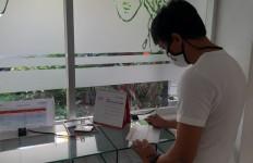 Bank DKI Dilibatkan Dalam Pemulihan Ekonomi Warga Terdampak Pandemi COVID-19 - JPNN.com