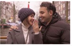 Batal Menikah dengan Bule Belanda, Cita Citata Hapus Semua Foto Mesra di Instagram - JPNN.com