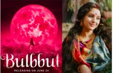Netflix Nyaris Diboikot Gara-Gara Film India yang Dianggap Melecehkan Dewi Hindu - JPNN.com
