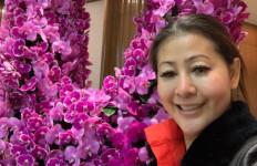 Wanita Emas: Nama Baik dan Reputasi Saya Dikembalikan, Itu Saja! - JPNN.com