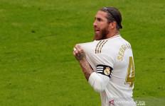 Madrid dan Barca Bakal Habis-Habisan di 4 Pertandingan Terakhir - JPNN.com