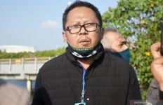 Koordiantor Jawara Menilai Anies Baswedan Melanggar Janjinya Sendiri - JPNN.com