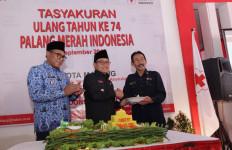 Berita Duka: Bambang Priyo Utomo Meninggal Dunia - JPNN.com