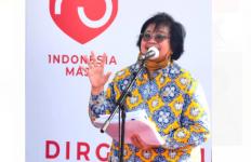 Indonesia Optimistis bisa Mencapai Target Mengurasi Emisi GRK - JPNN.com