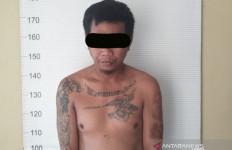Jambret Berlagak Pengemudi Ojol Menyasar Jemaah Salat Jumat, ya Sudah - JPNN.com