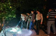 Lagi, Tengkorak Manusia Ditemukan di Pura Bias Aud-Bali - JPNN.com
