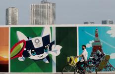 Olimpiade Tokyo Sepertinya Terancam Kembali Ditunda Nih - JPNN.com