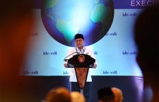 PKB Siap Mengusung Panji Kontribusi Indonesia Untuk Masa Depan Peradaban Dunia - JPNN.com