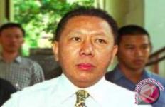 Komisi III Berjanji Tindaklanjuti Temuan Surat Jalan untuk Buronan Djoko Tjandra - JPNN.com