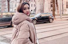 3 Berita Artis Terheboh: Cita Citata Dicampakkan Calon Suami, Ashanty Bingung - JPNN.com